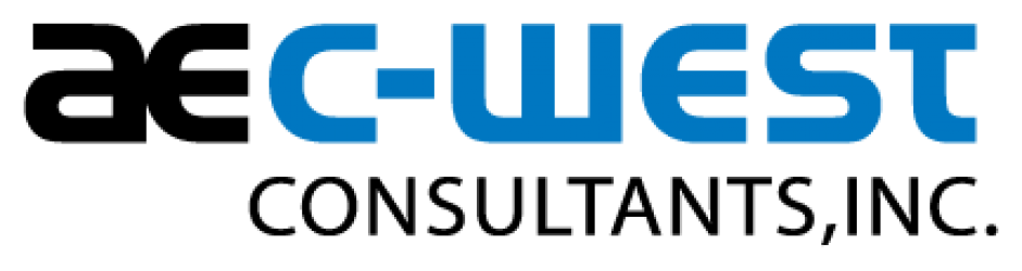 AEC-West Consultants, Inc.